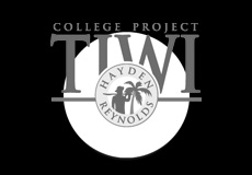 Tiwi College Project