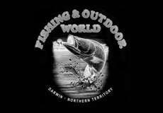 Fishing & Outdoor World